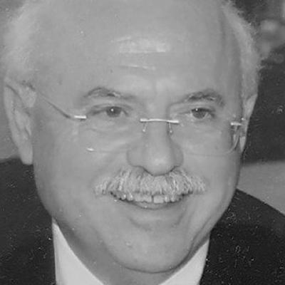 Θεόδωρος Κασάνης